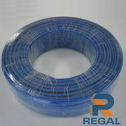 10mm2 electrical wire