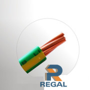 16mm2 cable