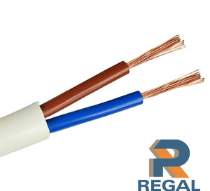 Regal Electrical | Electrical Wire Cable & Accessories Supplier