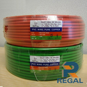 25mm2 electrical cable