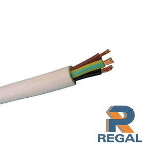 3 core sheath cable