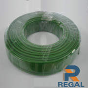 6mm2 electrical wire