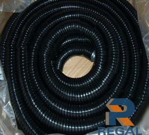 PVC Hose_300~2