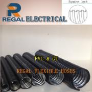 PVC02