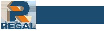 Regal Electrical Logo