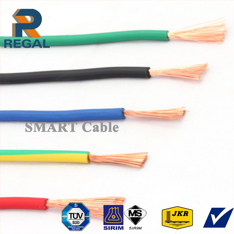 1.5mm single core electrical wire cable house wiring | Regal Electrical