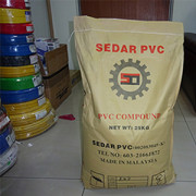 PVC COMPOUND PACKING