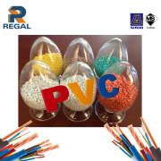 SEDAR PVC Material in Malaysia